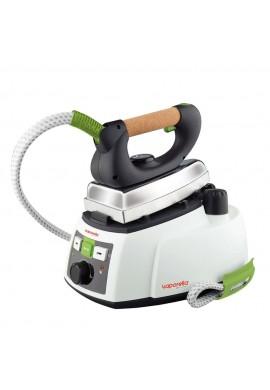 Σίδερο με Boiler POLTI Eco Pro 535 Vaporella