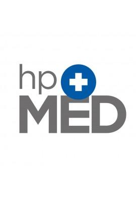 Φιαλίδια HpMed