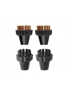 4 βουρτσάκια - για FAV, CLASSIC, 3.000/3.0