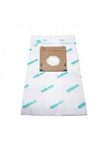Σακούλες Χάρτινες Paper Filter Siemens S.018 , Τύπος G.