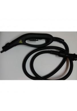 Σπιράλ για Ατμοκαθαριστή XG450