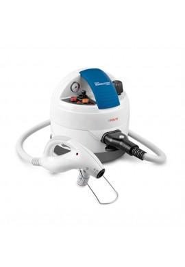 POLTI SANI System Business - Πατενταρισμένη Συσκευή για Απολύμανση από Ιούς