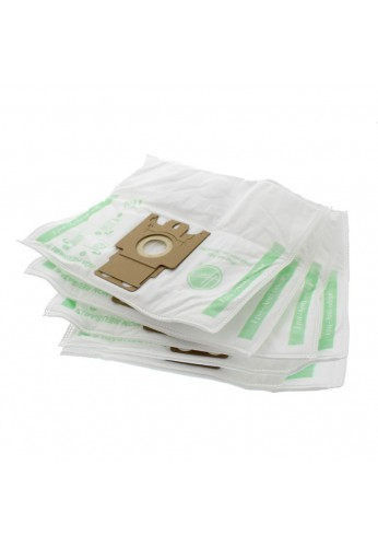 HOOVER- clouth filter bags H60